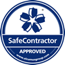 SafeContractor Approved - Armstrong Bell Utilities